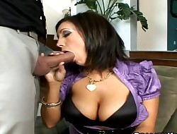 Heavenly girlie Dylan Ryder gets super moist
