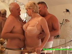 John  next to fuck his neighbours wife