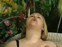 Bbw Piss And Pissed On