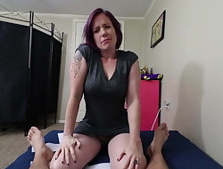 Son Blackmails Military Mom - Part 4 Trailer